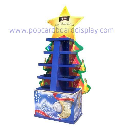 Easter Day Deals 2016 Easter Day Sales Cardboard Displays